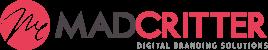 Digital Branding Solutions